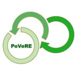 project_povere