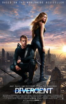 HD-Divergent-2014-Pictures